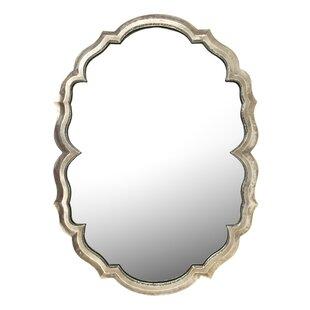 Zentique Epine Wall Mirror