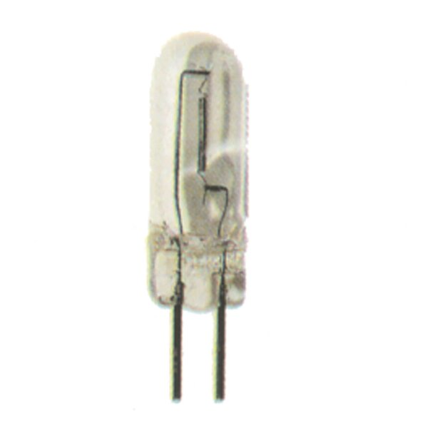 12-Volt Xenon Bi-Pin Light Bulb by Alico