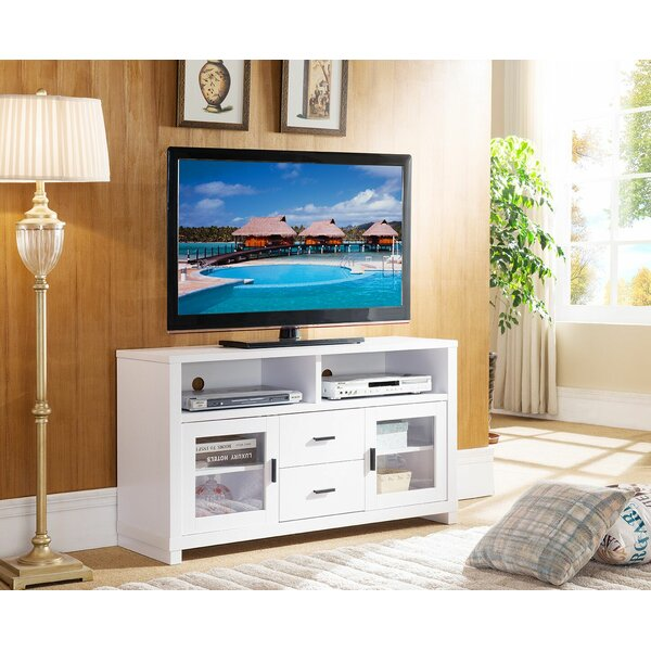 Pendelton TV Stand For TVs Up To 55