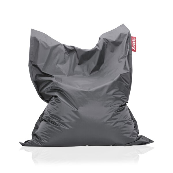 Original Bean Bag Chair by Fatboy