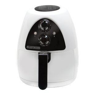 2 Liter Purify Air Fryer