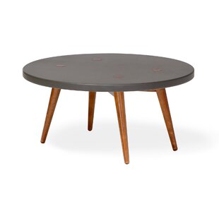 Ginny Coffee Table