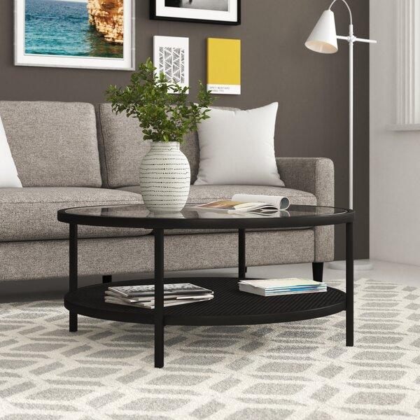 Longmeadow Coffee Table By Zipcode Design