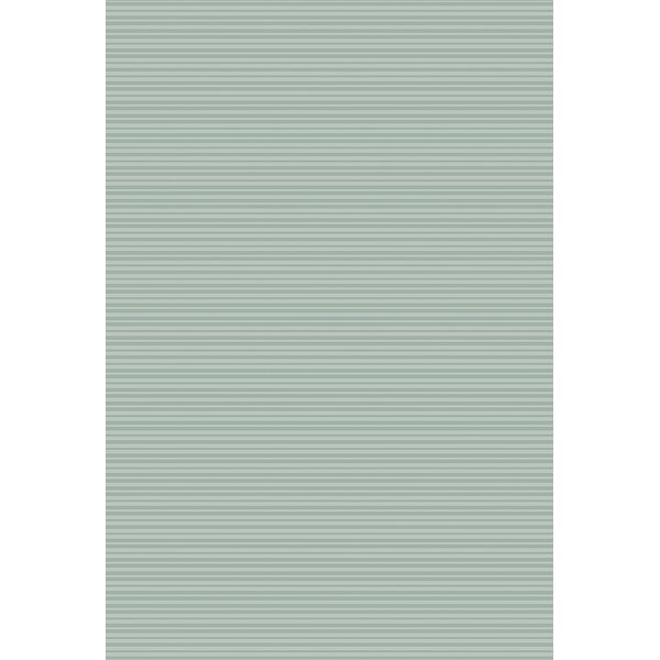 Nicholle Hand Woven Blue Area Rug by Highland Dunes