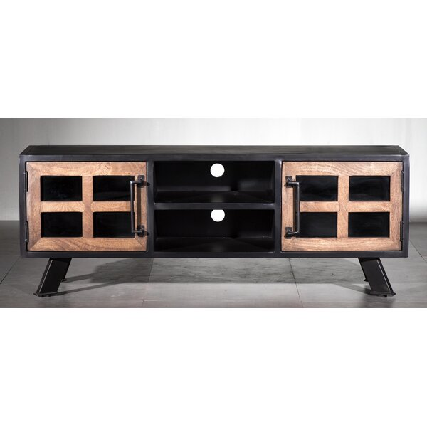 Waseca TV Stand for TVs up to 60