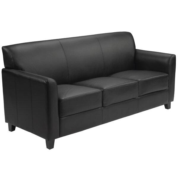 Letcher Sofa by Red Barrel Studio Red Barrel Studio