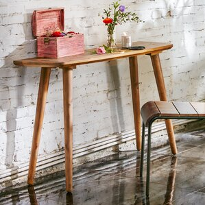 Renu Console Table by INK+IVY