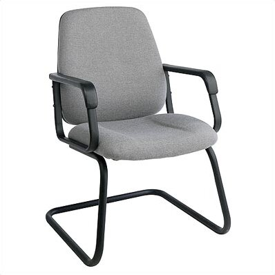 Conference Guest Chair by Office Star Products