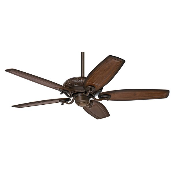 54 Claymore 5-Blade Ceiling Fan by Hunter Fan
