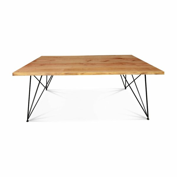 Imogen Dining Table by Foundry Select