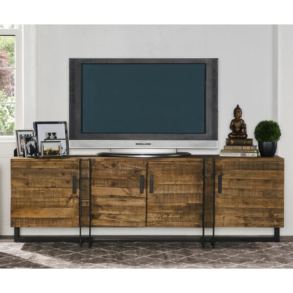 Lianne TV Stand for TVs up to 78