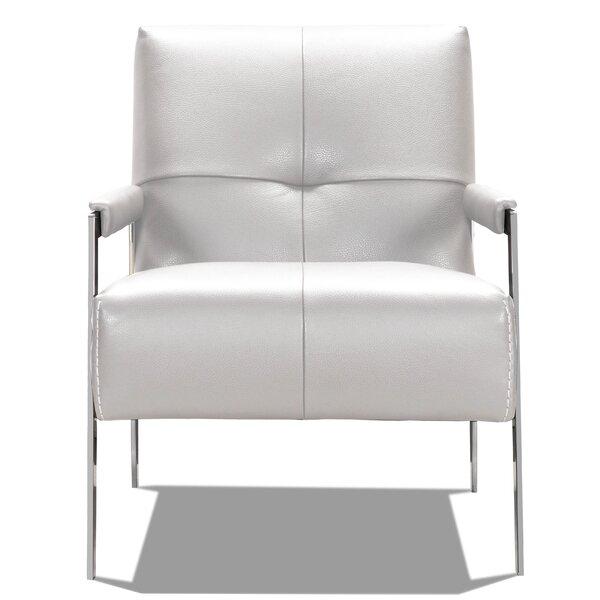 Dade Armchair By Brayden Studio