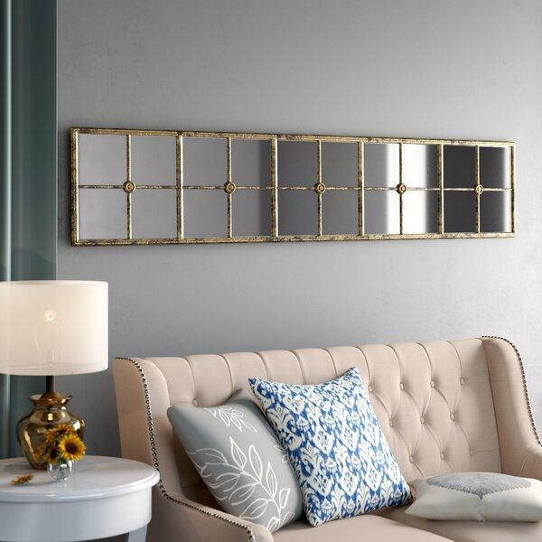 Sadie Full Length Mirror by Birch Lane™