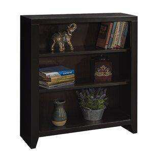 Garretson Standard Bookcase by DarHome Co