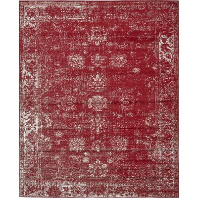 2 X 3 Flat Pile Area Rugs You Ll Love In 2019 Wayfair