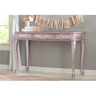 Compare & Buy Whitney Desk ByViv + Rae