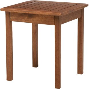 Shopping for Lancaster Side Table By Plow & Hearth