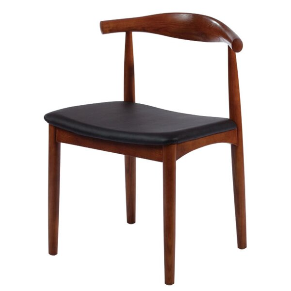 Upholstered Dining Chair by Mod Made