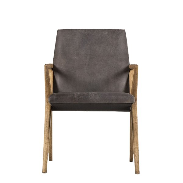 Cosmopolitan Chair by Resource Decor