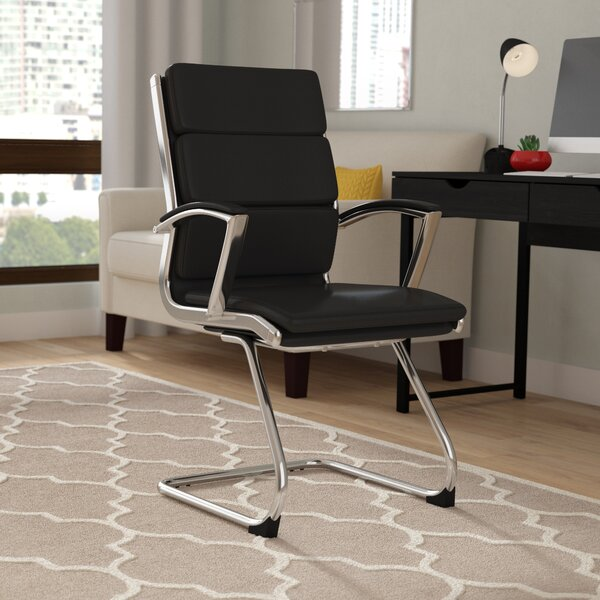 Adele Desk Chair by Latitude Run