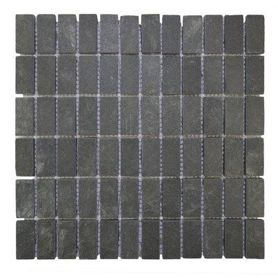 Floor Tile You Ll Love Wayfair