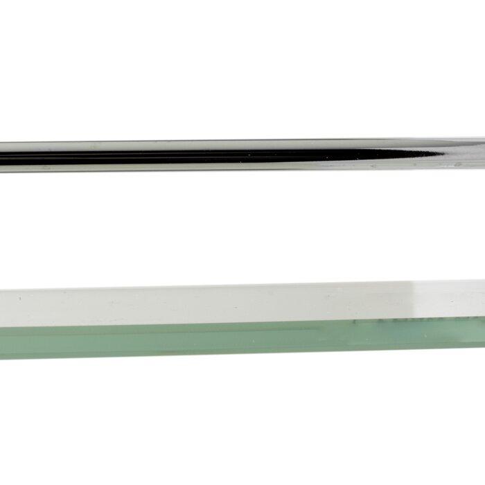 Alfi Brand ALFI brand AB9549 Polished Chrome Wall Mounted Double ...
