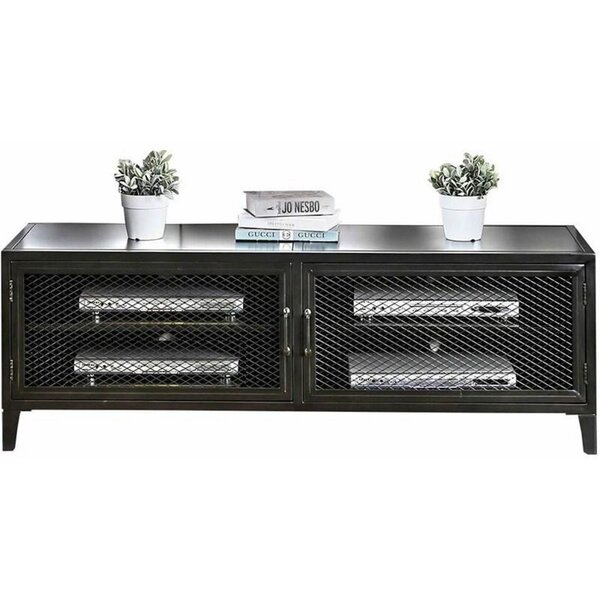 Fortuna TV Stand for TVs up to 60