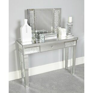 Rila Rectangular Dressing Table Mirror ...