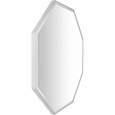 Irregular Wall Mirrors You Ll Love In 2020 Wayfair