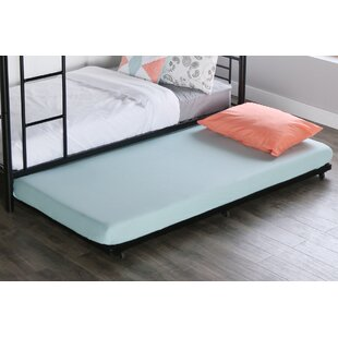 Full Size Trundle Frame Only | Wayfair