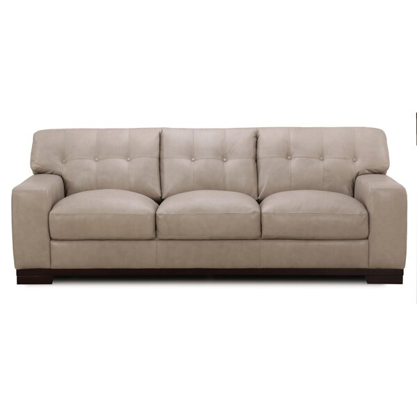Stringfield Sofa by Ebern Designs