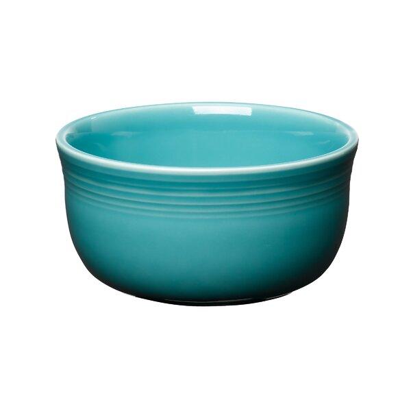 28 Oz. Soup Bowl by Fiesta