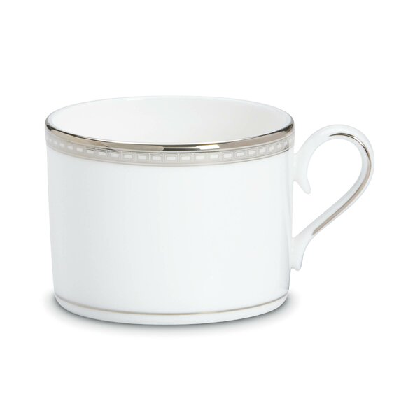 Murray Hill 6 oz. Cup by Lenox