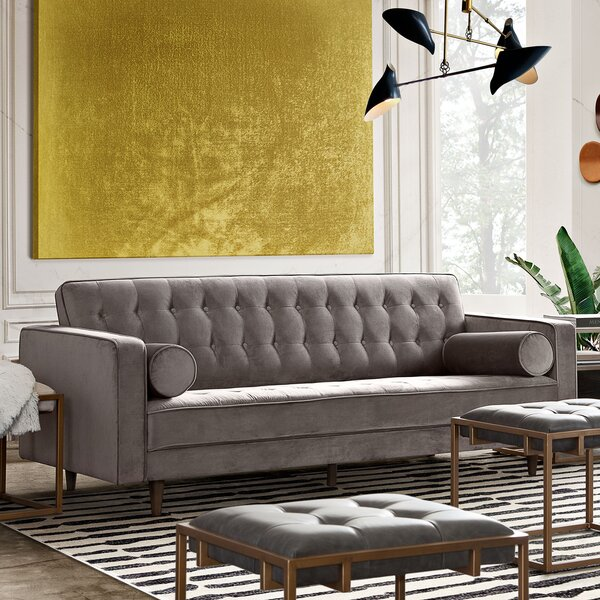 For Sale Juniper Sofa by Diamond Sofa by Diamond Sofa