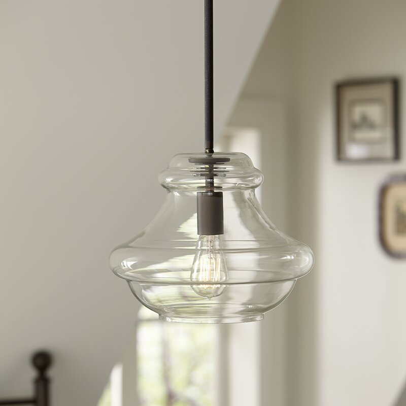collection lighting capital ceiling company fixture light schoolhouse