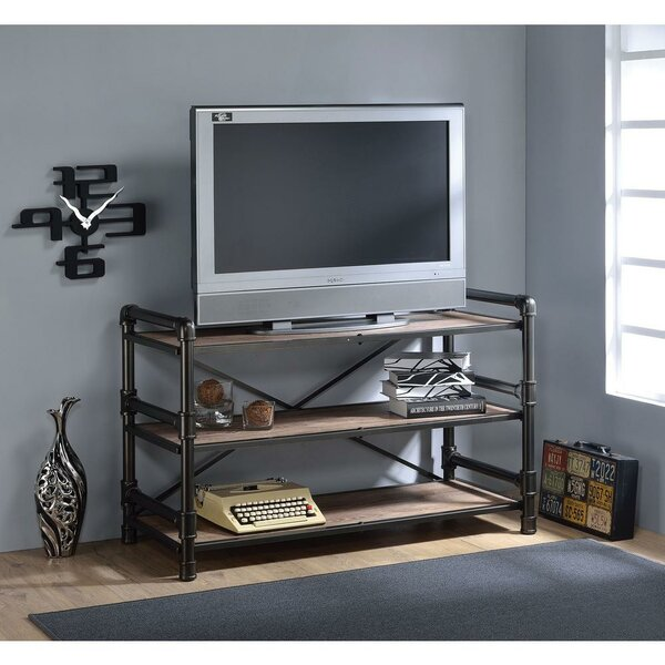 Cronan TV Stand for TVs up to 49