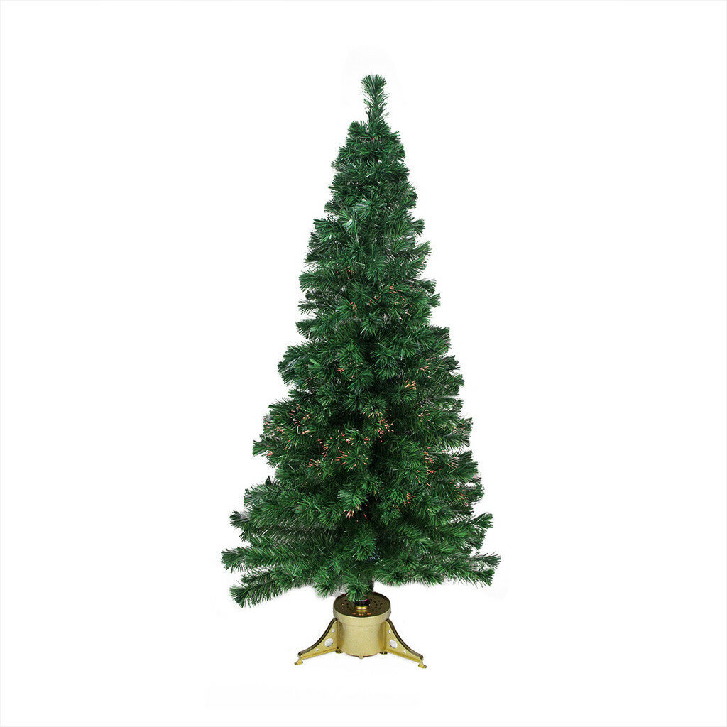 14 Foot Christmas Tree | Wayfair