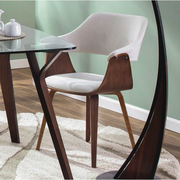 Christenson Upholstered Dining Chair by Corrigan Studio