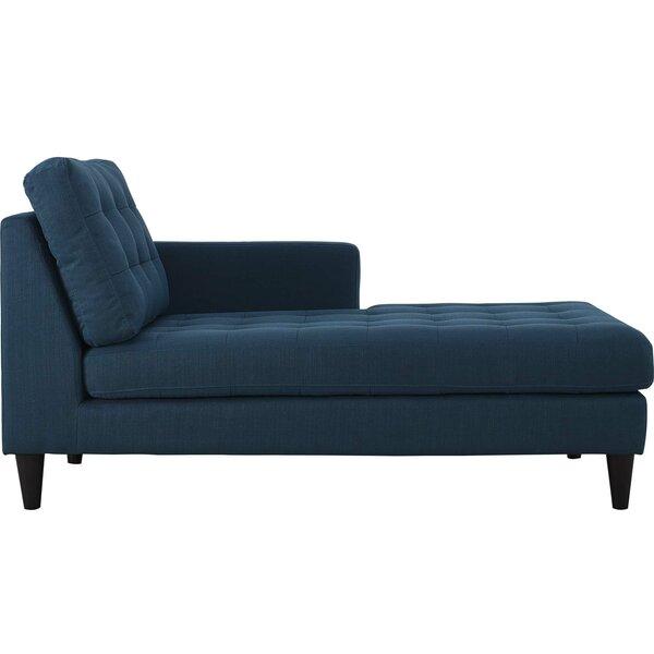 Warren Chaise Lounge By Langley Street™