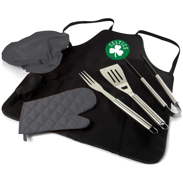 BBQ Apron Tote Pro by ONIVA™