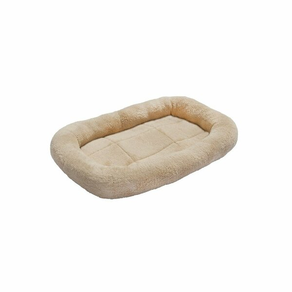 Josefina Soft Plush Pet Bolster by Tucker Murphy Pet