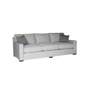Marylou Sofa