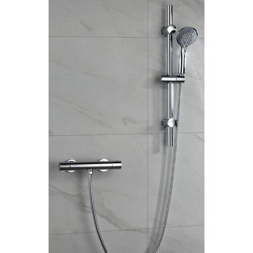 Thermostatische Duscharmatur Cofield Belfry Bathroom | Bad > Armaturen > Duscharmaturen | Belfry Bathroom