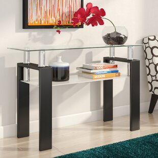 Tiffany Console Table By Zipcode Design