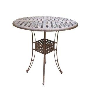 Exceptionnel 30 Inch Bistro Table | Wayfair
