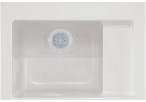 Specialty Petopia 26 x 21 Soaking Bathtub by Hydro