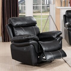 Blakney Manual Recliner