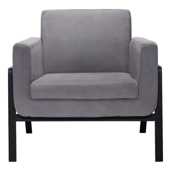 Susan Armchair By Brayden Studio Top Reviews