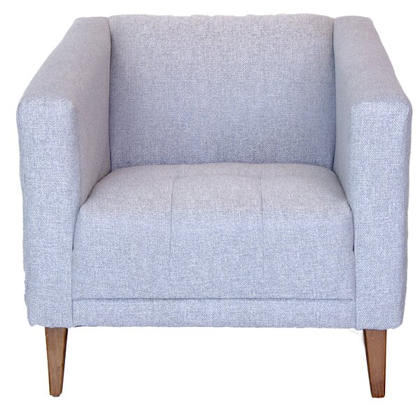 Hoskin Armchair by George Oliver