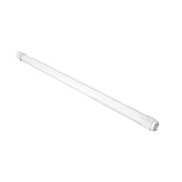 LED Rope Light by Innoled Lighting